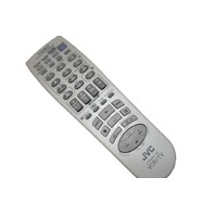 MBR Multimarque JVC VCR/TV Remote Control LP20878-019 Controller