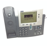 Cisco IP Phone  CP - 7940G
