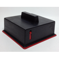 WEP Company Semi-Dry Blotting System IMM -1-A 11645
