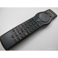 Panasonic Remote Control EUR501224 Multi / TV / Cable Controller