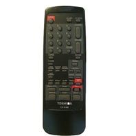 Toshiba Remote Control VC-K4B TV Controller