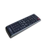 TOSHIBA Remote Control SE-R0177 Controller