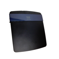 Cisco Linksys E3200 Wireless Router E213095 1288-201