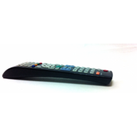 Samsung TV remote BN59-00673A