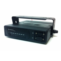 Motorola VRM850 VRM 850 VRM-850 Radio Data Modem + BRACKET