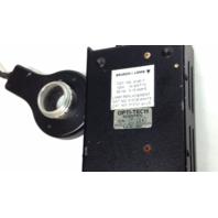 OPTI-TECH 313617 Bausch & Lomb Microscope Ring Light OT2164 TESTED