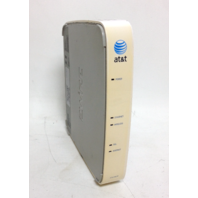 2701HG-B 2Wire Gateway AT&T Wireless Router Modem