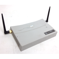 ProCurve HP Wireless Access Point 420 RSVLC-0301B / J8130B with ANTENNAE