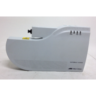 Multiservice Gateway Allied Telesis 6-Port AT-iMG606BD-R2