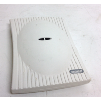 Symbol Technologies WSAP-5110-050-WWR Wireless Access Point AS IS