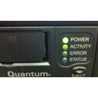 Quantum LTO 3 Ultrium LTO 3 Tape Driver