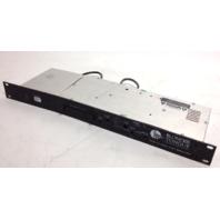 Blonder Tongue MAVM-751 Audio Video Modulator Channel 69/75