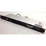 Blonder Tongue MAVM-751 Audio Video Modulator Channel 74/70