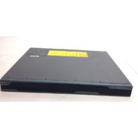 CISCO ASA 5510 Adaptive Security Appliance ASA5500