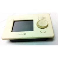 Control 4 TSE-3.8C2 Ethernet mini Touch Screen Control4