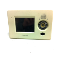 """ Control TSE-3.8C2 Ethernet mini Touch Screen"