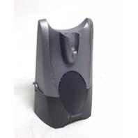 Plantronics Wireless Headset Base Charger CS50 BF640771