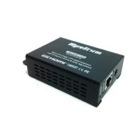 WyreStorm HDMI Single  UTP Cable Extender 40m/131ft