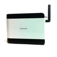 Samsung AIRAVE Sprint Signal Booster Access-Point Cell Phone SCS-26UC2