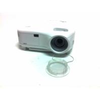 NEC MultiSync LT380 LCD Projector