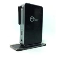 SIIG Wireless USB to HDMI U9YAL5740