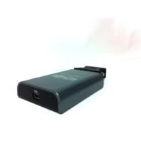 Tripp LITE USB TO DVI/Vga Monitor Adapter