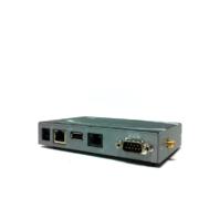 Digi Connect Wan 3G IA