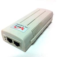 PowerDsine 3001 1Port injector