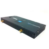 ProCruve Radio Port 220 Wireless Access Point