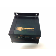 Premier Technologies CDL 3811 CD ON-HOLD MUSIC