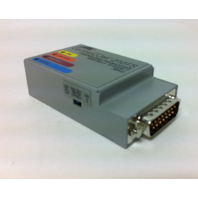 Allied Telesyn AT-210TS Twisted Pair Transceiver