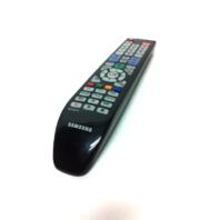 Samsung BN59-00673A Remote Control