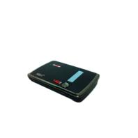 Novatel Wireless Verizon MiFi 4510L 4GLTE Mobile Router Modem