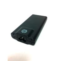 HP Travel Adapter HSTNN-DA14 USB ISS2392