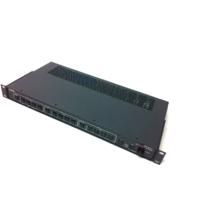 Extron MPX 423 A Presentation Matrix Switcher