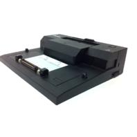 Dell Genuine K07A Mini Docking Station/E-Port Replicator