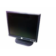 Dell Computer Monitor /Screen E173FPc