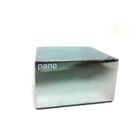 Pano Logic Cube Thin Network N14939 Desktop Client ISS2434