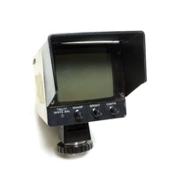 SONY Electronic Viewfinder DXF-40A View Finder VINTAGE