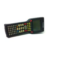 Teklogix 7030/LR Barcode Scanner