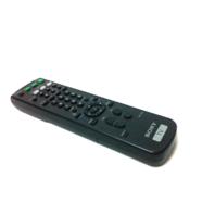 Sony RM-Y165 Remote Control