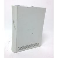 XBOX 360 HD DVD Player X809507-006