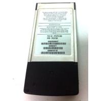 Verizon Wireless broadband access PC5750