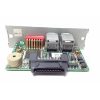 Epson Card Micros M179A ION I/F Board F2925M1764 IDN2-IDN-1