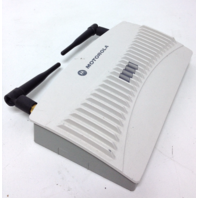 Motorola Wireless Access Point AP-5131 with Antennae Symbol Technologies