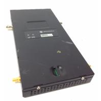 Motorola Symbol AP 300 Wireless Access Point WSAP-5100-100-WWR