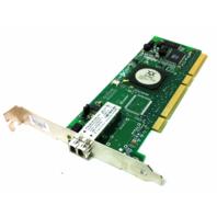 Qlogic ISP2312 Fiber channel 2 GB Server PCI-133