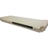VINTAGE 400 GS / LS / TTR Touch Tone Receiver Module 4GS or Outside Lines