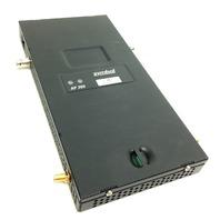 Symbol AP 300 Wireless Access Point WSAP-5100-100-WW R