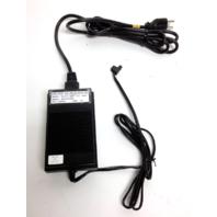 Fortron/Source FSA 46 Power Adapter E118421 adaptor